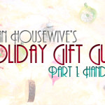 Vegan-Handmade-Holiday-Gift-Guide