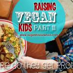 Vegan-Kid2