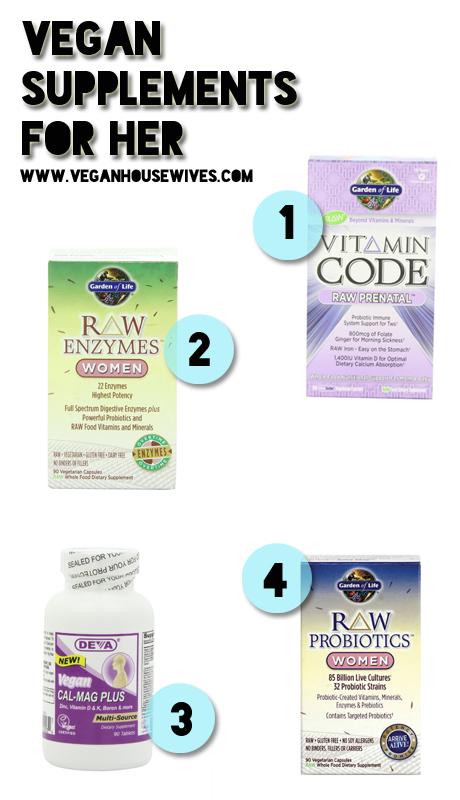 Vegan-Supplements-Her