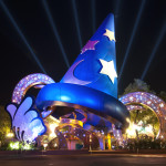 bigstock-Disney-s-Hollywood-Studios-9985445