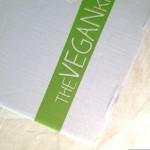 TVK Box