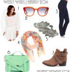 Vegan-Fashion-JAN2014-2