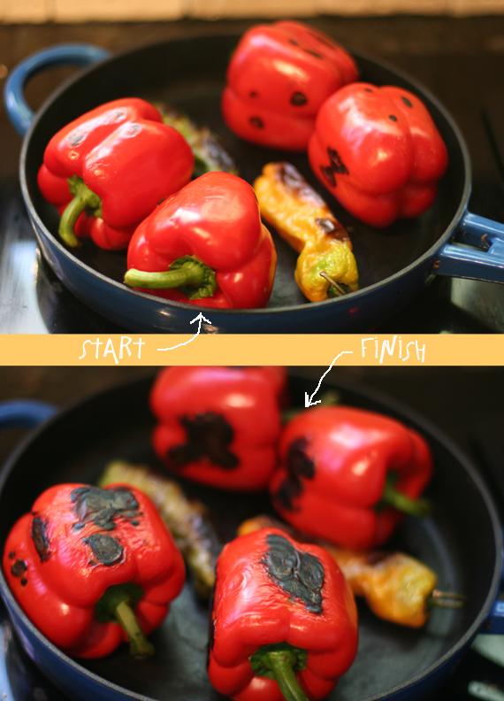 eg_peppers