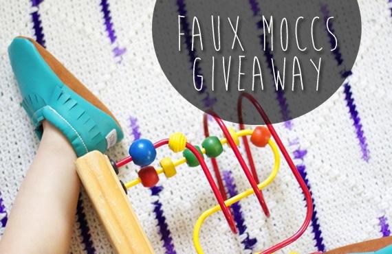 Faux-Moccs-Giveaway