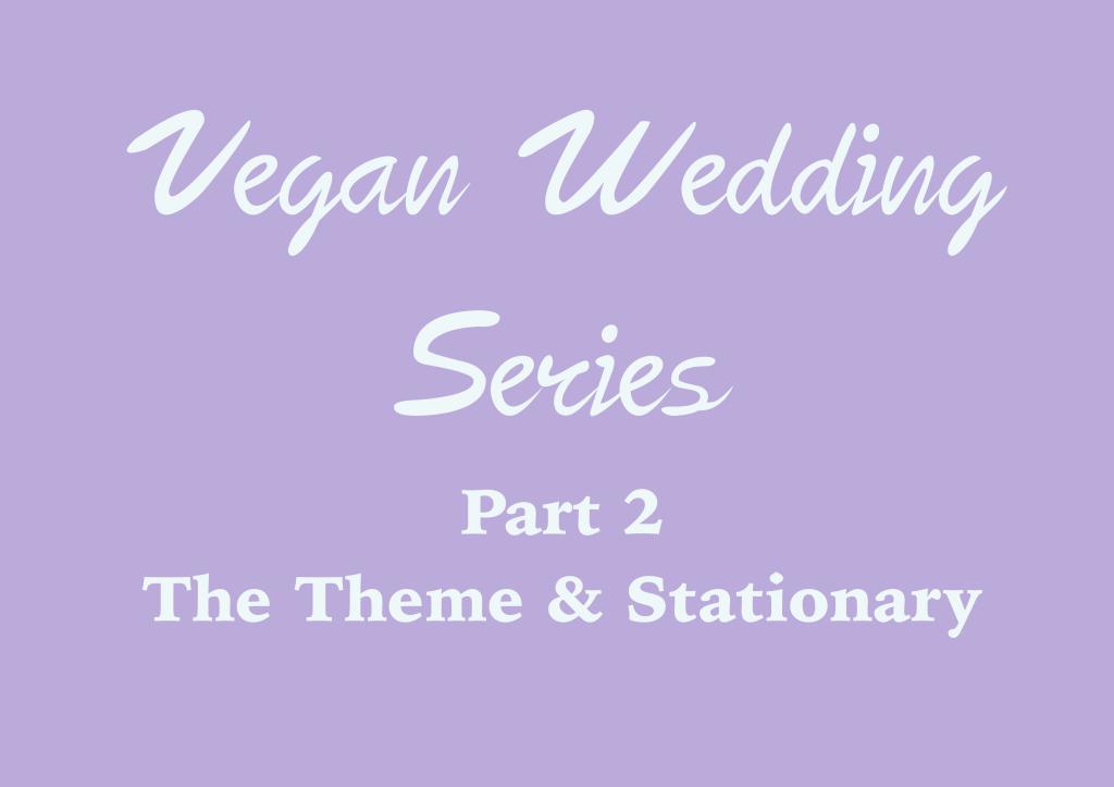 Wedding Series 2