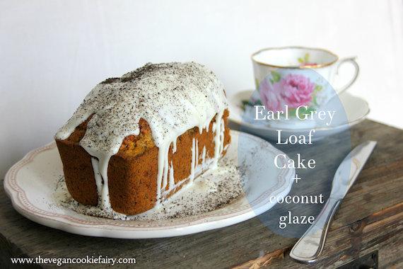 earlgrey loaf cake title 1 copy