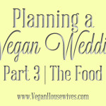 VeganWedding3